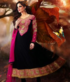 Shop to grab an Additional 20% Off . Look out for the enormous collection of #PartywearAnarkali, #BollywoodAnarkali  Click To Shop:- http://www.shoppers99.com/festive_sale/party_wear_anarkali_suits