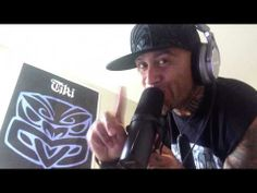 Dont Worry Be Happy New Zealand (Tiki Taane covers Bobby Mcferrin) - YouTube