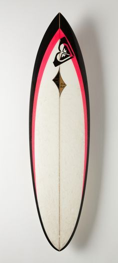 roxy surfboards for girls - Google Search