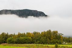 Discover the beauty that is Norway. Landscape Photos, Niagara Falls, Norway, Mountain, River, Explore, Nature, Outdoor, Outdoors