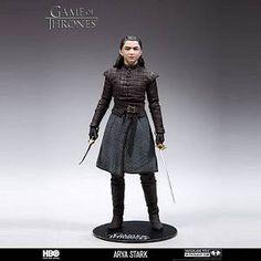 Game of Thrones Collection N/º 18 Khal Drogo HBO Figura de Resina Juego de Tronos