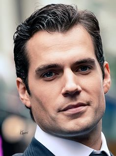 Celebrities - Henry Cavill Photos collection You can visit our site to see other photos. Henry Cavill, Most Handsome Actors, Handsome Guys, Love Henry, Henry Williams, Sylvia Day, Cute Celebrities, Man Of Steel, Most Beautiful Man