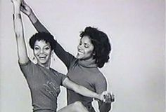 • Many people do not know that Phylicia Rashad and Debbie Allen are sisters. They were born in Houston... thecontroversydaily •