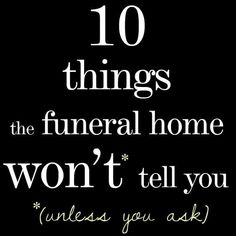 Planning your funeral with a budget in mind is smart, but it takes a bit of work. Here are 50 frugal funeral planning tips for a funeral on a budget. Emergency Binder, Family Emergency, Funeral Gifts, Funeral Ideas, Funeral Eulogy, Funeral Songs For Mom, Funeral Planning Checklist, 1000 Lifehacks, When Someone Dies