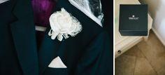 antonio patta destination wedding photographer alghero sardinia italy