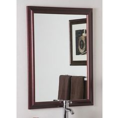 Our prices also Inexpensive for you to reduce costs. In case you wish London Mahogany Framed Wall Mirror Yes, we now have London Mahogany Framed Wall Mirror around Finest Run you Can acquire Low-priced And also Low cost Desired Out Of one's Online store.