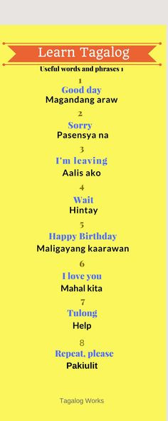 New Quotes Travel Tattoo Words Ideas Goal Quotes, New Quotes, Quotes For Kids, Quotes To Live By, Funny Quotes, Life Quotes, Tagalog Words, Tagalog Quotes, Filipino Words