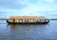 If we are  in the right direction,all we have to do is to cruise http://goo.gl/rAIFti #kerala #houseboats #online