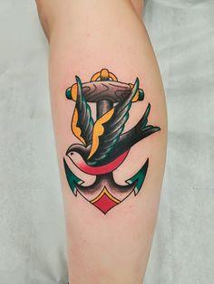 Work In New Zealand, Living In New Zealand, Tattoo Artists, Tattoos, Tatuajes, Tattoo, Tattoo Illustration, Irezumi, A Tattoo
