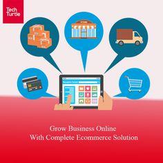 #CreateOnlineStore #TechTurtle #EcommerceSolutionPlatform #EcommerceSolution
