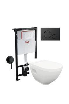 Kupując toalete myjącą Harmony OA w naszym sklepie otrzymasz również w komplecie dopasowany stelaż podtynkowy, który umożliwi sprytne schowanie spłuczki w ścianie.  #stelażpodtynkowy #toaletaWC #miskaWC #bidet #dodatkiłazienkowe #aranżacjałazienki #zestawdołazienki #bateriebidetowe #kompletłazienkowy Sink, Bathroom, Home Decor, Sink Tops, Washroom, Vessel Sink, Decoration Home, Room Decor, Vanity Basin