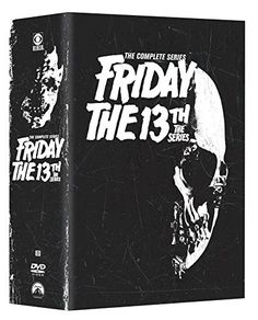 Friday the 13th: The Series - The Complete Series Paramount https://www.amazon.com/dp/B01HPGE9LC/ref=cm_sw_r_pi_dp_T8vJxb7B8ZXVB