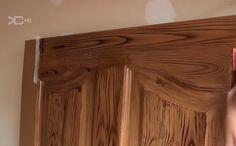 Para tener muebles de madera no hace falta que sean de madera. ¿Suena raro, verdad? ¡Pues en este post te damos los trucos para conseguirlo!