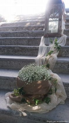 Γάμος-σε-νησί-Τήνος-9