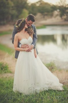 Romantic wedding photo | Groomsmen | | Groomsmen ideas | | Groomsmen outfits | | wedding | #Groomsmen #wedding http://www.roughluxejewelry.com/