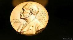 Lista de laureados com o Prémio Nobel da Física