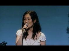 Kiroro/歌詞:長い間/うたまっぷ歌詞無料検索 http://www.utamap.com/showkasi.php?surl=64835