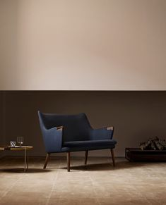 63 best chairs images in 2019 chaise sofa sofa chair arredamento rh pinterest com