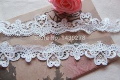 Cheap supply closet, Buy Quality supplies door directly from China supplies definition Suppliers: 			10 Yards White Venise Lace Trim, Flower Trim, Guipure Lace,Embroidered Floral Lace , Applique Lace, Bridal Suppl