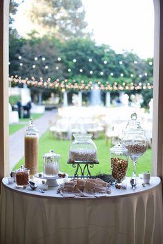 118 best candy bar tables images candy buffet candy bars candy rh pinterest com