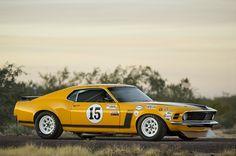 #Ford #Mustang #FordMustang #TransAm #Boss302 #car #racecar #racing #motorsport #speed #fast #touringcar