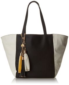 df8ffed89626 BIG BUDDHA Jgrnwich Tote Bag     See this great product. (This is an Amazon  Affiliate link and I receive a commission for the sales)