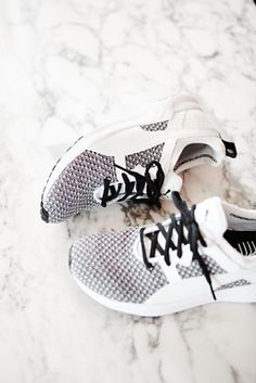Thse Puma Pulse XT knit trainer sneakers will have have you loving your workout look. Click to buy on ShopStyle