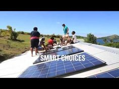 Check Out This Solar Panels Blog Post We Just Added At Http Greenenergy Solar San Antonio Com Solar Energy Solar Panel With Images Solar Energy Panels Solar Panels Solar