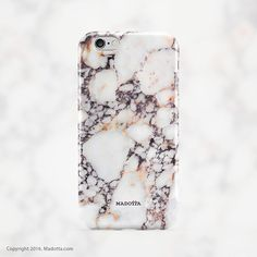 Tap the link in bio to shop our new #marble collection! #madotta #marble #iphonecase #marblecase Cell Phone, Cases & Covers... http://www.ebay.com/sch/i.html?_from=R40&_trksid=p4712.m570.l1313.TR10.TRC0.A0.H1.Xcell+phone+cases+and+covers.TRS0&_nkw=cell+phone+cases+and+covers&_sacat=0