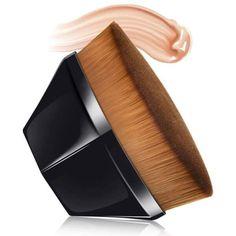 Makeup Brushes Amazon, Makeup Brush Sale, Makeup Brush Holders, It Cosmetics Brushes, Makeup Kit, Makeup Tools, Cosmetic Brushes, Makeup Foundation Brush, Makeup Application