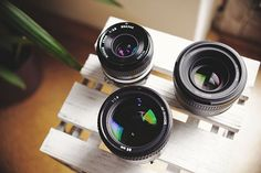 The Top 8 Reasons Why I'm a Big Believer in 35mm Lens Photography