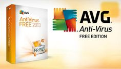Buy Offers Exclusive: Get AVG Antivirus 2013 for free visit now http://buyoffers.in