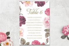 The most beautiful and unique wedding invitations, RSVP cards, and other wedding stationery available in Ireland, the UK and worldwide. Table Seating Chart, Seating Chart Wedding, Unique Wedding Invitations, Wedding Stationery, Rsvp, Cards, Seating Charts, Map, Playing Cards