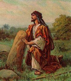 Torah Pearls Shoftim, abominable practices, abominations, atonement ritual…