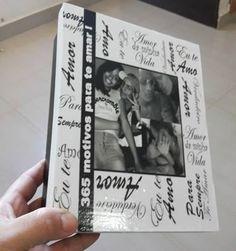 VALOR: 35 REAIS  Caixa 365 motivos para te amar…... - http://anunciosembrasilia.com.br/classificados-em-brasilia/2015/01/21/valor-35-reaiscaixa-365-motivos-para-te-amar/ Alessandro Silveira