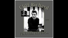 Cliff Richard - I'm Gonna Get You (1960) 50s Vintage, Cliff, Scene, Music, Musica, Musik, Muziek, Music Activities, Stage