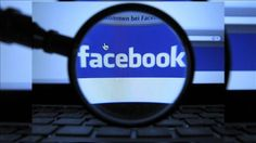 Facebook Readies IPO Filing  Morgan Stanley Seen Leading Deal Valuing Giant at 75 Billion to 100 Billion USD
