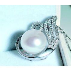 Future fashion jewelry Pearl wedding following me following fashion