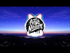 EDM Hunters is your #1 source of discovery of electronic music. Discover the top and latest EDM songs and videos of your favourite DJs and genres.