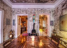JawDropping | 2014 interior design article