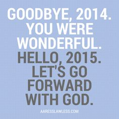 There is a special moment that I look forward to each year. You Are Wonderful, Quote Board, Typography Quotes, New Beginnings, Happy New Year, Letting Go, Let It Be, Sayings, You Are Awesome