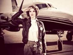 Books About Girls Who Fly : The Savvy Source for Parents