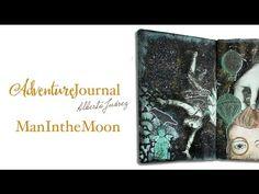 Part 2-Handmade Album with Alberto Juarez on Live with Prima - YouTube