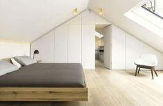 Key Elements And Principles Of Interior Design (11)