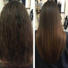 Photo Studio, Studio Photos, Dream Hair, Keratin, Long Hair Styles, Beauty, Feminine, Long Hairstyle, Long Haircuts