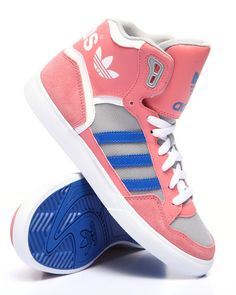free shipping bf055 bd79c Find EXTABALL W SNEAKERS Womens Footwear from Adidas amp more at DrJays.  on Drjays