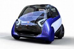 Fiat Mio Concept
