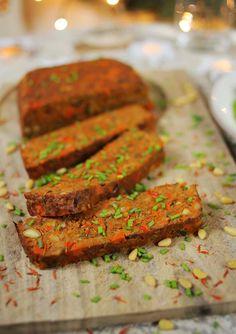 Vegan Vegetarian, Paleo, Vegetarian Recipes, Keto, Healthy Recipes, Enchiladas, Vegas, Crockpot, Tandoori Chicken