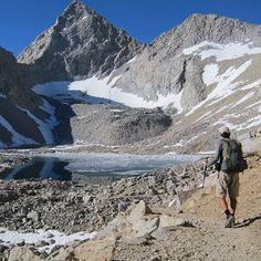 いいね!75件、コメント2件 ― Vargo Outdoorsさん(@vargooutdoors)のInstagramアカウント: 「What can 80,000 miles of combined experience teach you about thru-hiking (or thru-biking)? Let's…」