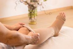 TU SALUD Y BIENESTAR : Tips para evitar la retención de líquidos